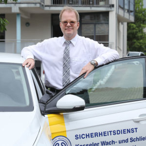 Herr Baumbach